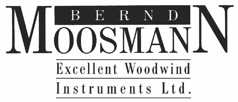 Logo-Moosmann-Englisch