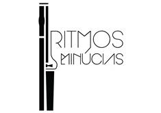 Ritmos e Minúcias – Reparação e manutenção de Fagotes. Venda de instrumentos e acessórios